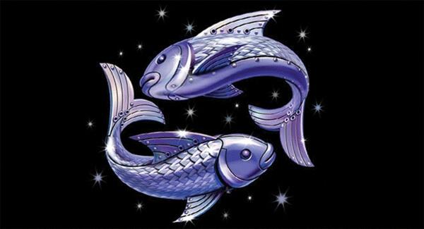 """Картинки по запросу """"рыбы знак зодиака"""""""